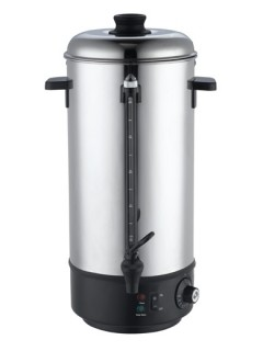 Кипятильник DK-100-Y