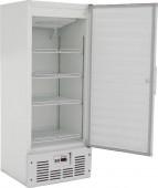 Шкаф холодильный АРИАДА R700M (глухая дверь)