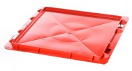 Крышка к ящику под мороженое 450х300 мм [як-223]