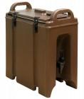 Термоконтейнер для напитков 9,4 л [JW-INC9.4L]